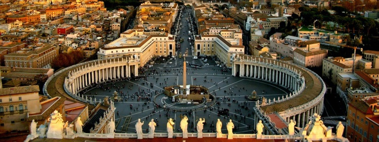 catholic-church-vatican