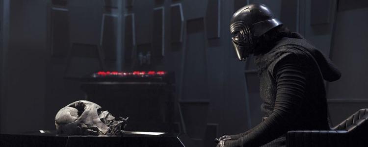 Kylo_Ren_Vader_Helmet_Chamber.jpg