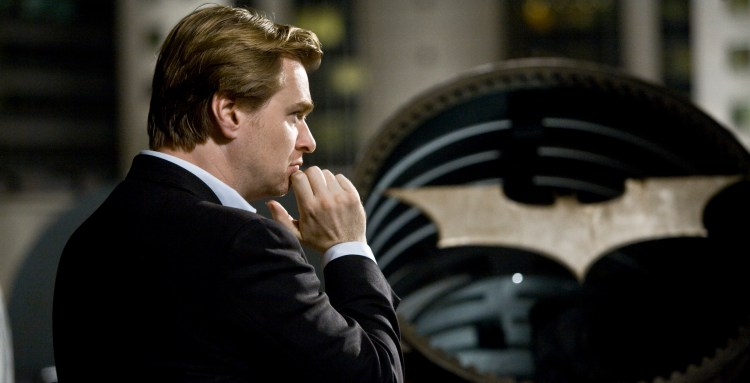 Christopher-Nolan-Bat-symbol.jpg