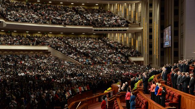 congregational-hymn-leaders-sat-am-april-2014.jpg