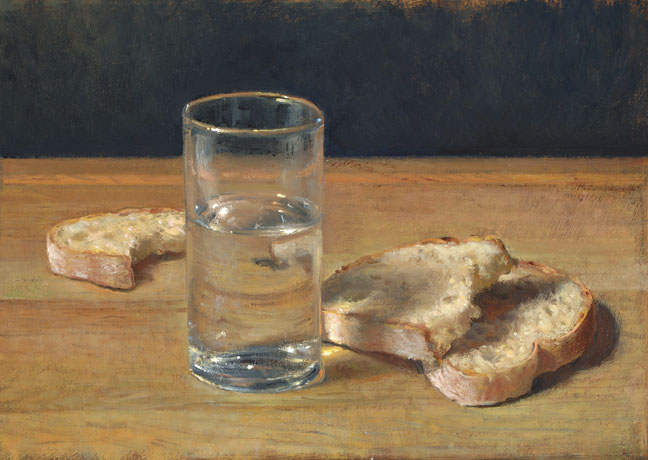 bread_and_water.jpg