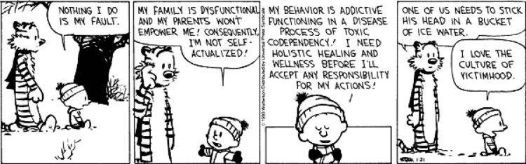 calvin-hobbes-victimhood.jpg