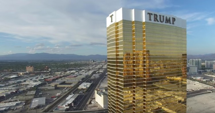 trump-tower-las-vegas-nv-1024x541.jpg