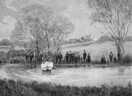 wilford-woodruff-baptising-art-lds_138052_inl.jpg