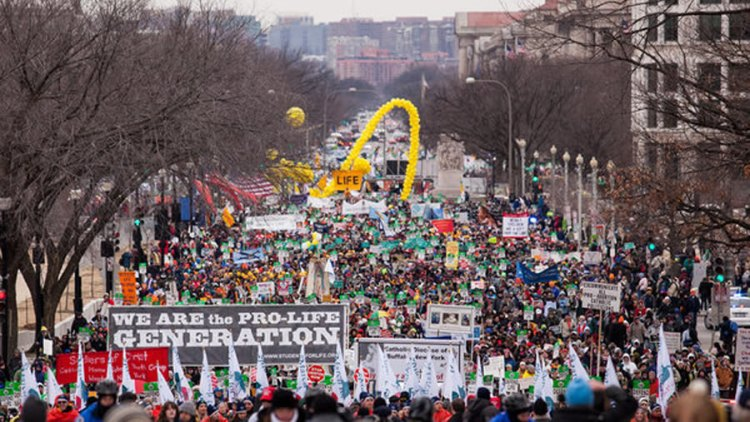 march-for-life-900.jpg