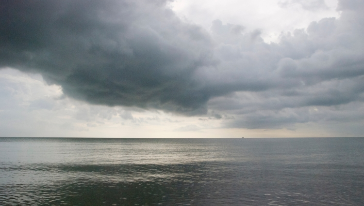 phu-quoc-gray-ocean